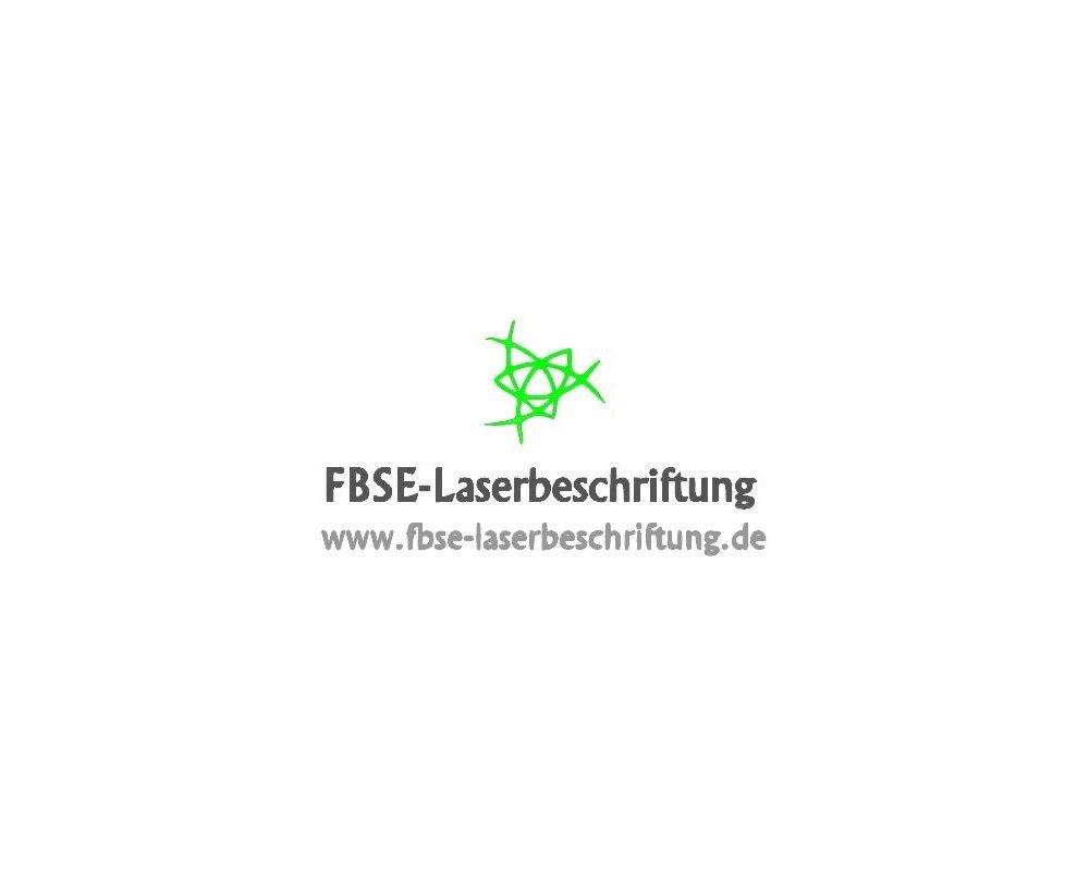 Logo der FBSE-Fertigbearbeitung